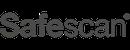 Safescan Logo Image