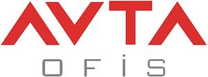 Avtaofis.com logo